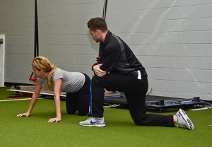 personal training bucks county